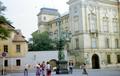 Prag 1984 004.png