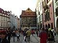 Prague 2006-11 033.jpg