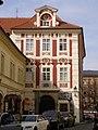 Praha, Staré Město, Malá Štupartská 01.jpg