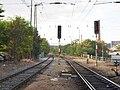 Praha-Holešovice zastávka, návěstidla.jpg