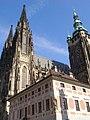 Praha katedra 10.jpg