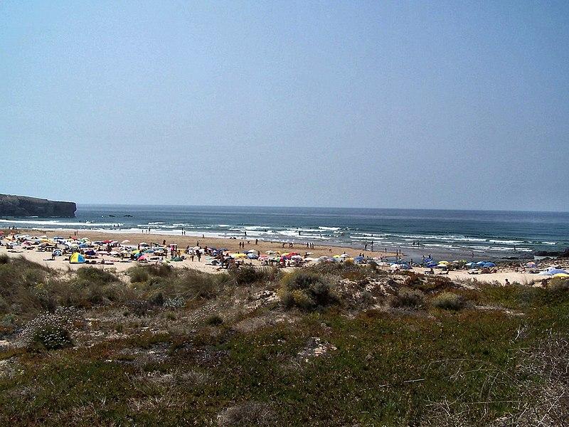 Image:Praia da Amoreira - V.jpg