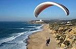 Praia de Santa Rita - Portugal (27731738576).jpg