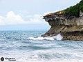 Praia de Tibau - lado do CE.jpg