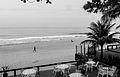 Praia de maresias vista do coconuts.jpg