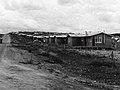 Prefab-woningen voor Nederlandse emigranten in Nieuw-Zeeland (2949246666).jpg