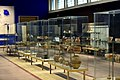 Prehistory Hall. the Iraq Museum in Baghdad, Iraq.jpg