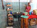 Preparación tortillas a mano 2.JPG