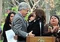 Presidente de Chile (11839631953).jpg