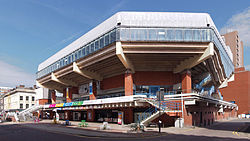 Preston Guild Hall 1.jpg