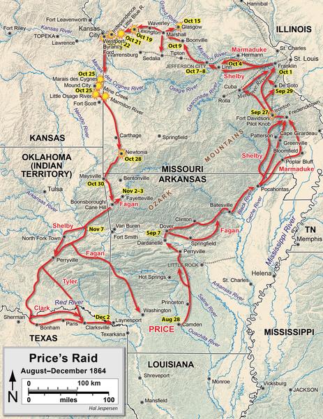 File:Price's Raid.png