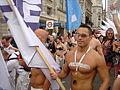 Pride London 2005 103.JPG