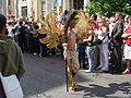 Pride London 2008 082.JPG