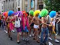 Pride London 2008 106.JPG