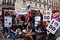 Pride London Parade, July 2011 (5966969354).jpg