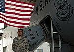 Pride and True, No more secrets for MacDill Airman 150615-F-DN643-001.jpg