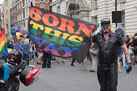 Pride in London 175.jpg