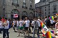 Pride in London 2016 - KTC (254).jpg