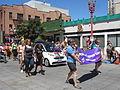 Pride parade, Portland, Oregon (2015) - 087.JPG