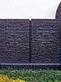 Priestergräber, Friedhof Weitnau (4).jpg