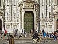 Primavera a Milano (6929816000).jpg