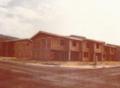Primeras Villas de Puerto Azul.png