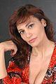Primo Piano Anna Rita Del Piano05.jpg