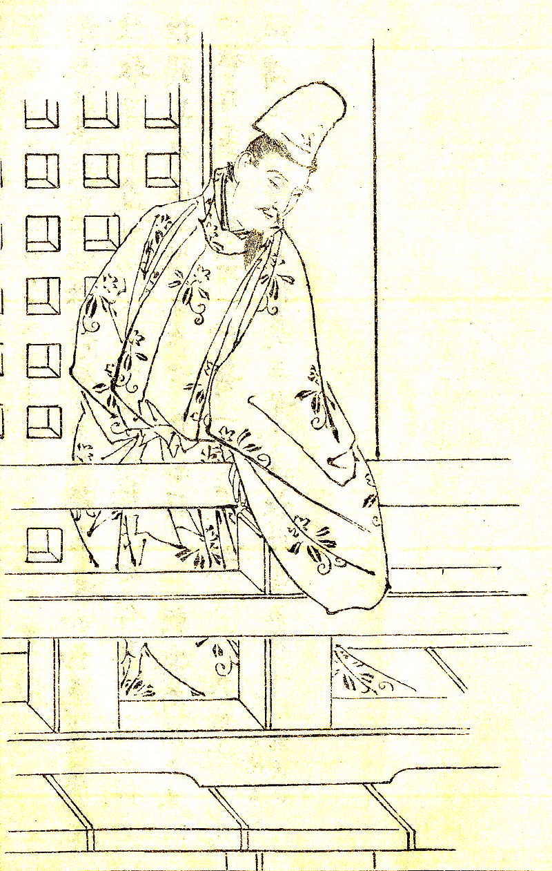 Prince Kazurawara.jpg