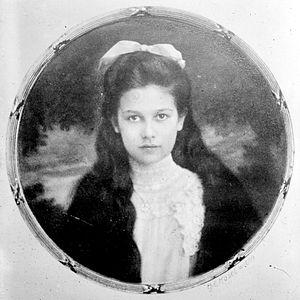 Princess Sophie of Hohenberg - Image: Princess Sophie von Hohenberg 1