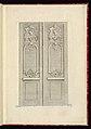 Print (France), 1713 (CH 18281749).jpg