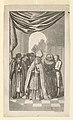 Print (Germany), 1780 (CH 18573801).jpg