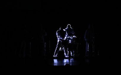 Prix ars electronica 2012 12.jpg
