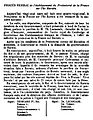 Procès-verbal de l'établissement du Protectorat de la France sur l'île Rurutu.jpg