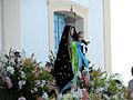 Procissão Nossa Senhora de Abadia (2245150178).jpg