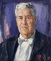 Prof.dr. H. Wijnberg.jpg