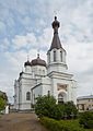 Prohvet Eeliase kirik Vasknarvas 2014 02.jpg