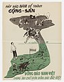 Propaganda poster exhorting Northern Vietnamese to move South during Operation Passage to Freedom - 306-ppb-225-2012-001-pr.jpg