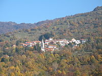 Propata-Genova.jpg