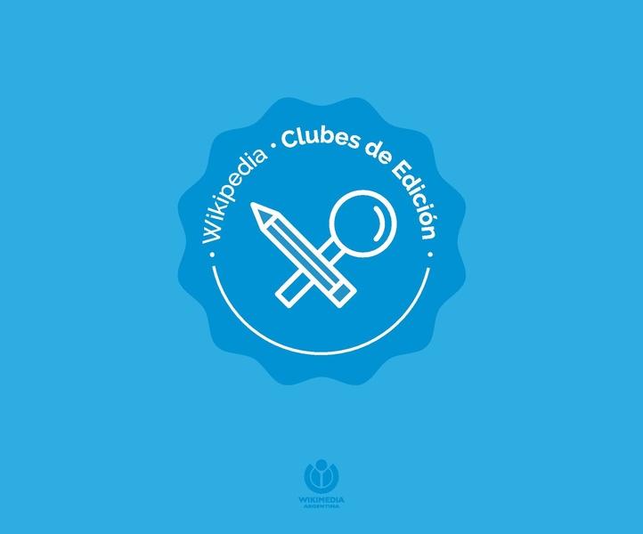 File:Propuesta Club de Edición Wikimedia Argentina.pdf