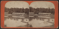 Prospect Park lake, from Robert N. Dennis collection of stereoscopic views.png
