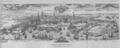 Prospekt av København fra 1611.png