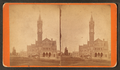 Providence Depot, from Robert N. Dennis collection of stereoscopic views.png
