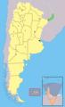 Provincia de Misiones (Argentina).png