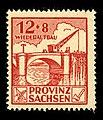 Provinz Sachsen.jpg