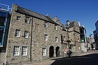 Provost Ross' House, Shiprow, Aberdeen.jpg