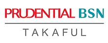 Prudential BSN Takaful as changed in year 2016.jpg
