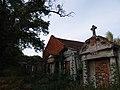 Prusice cmentarz bp.jpg