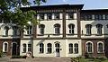 Psychiatrie-Museum-LWL-Warstein.jpg