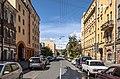 Pudozhskaya Street SPB 01.jpg