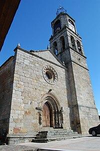 Puebla de Sanabria09.jpg